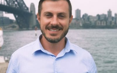 How to build a portfolio career and your own charity – Phil Evangelou, Kupendo Kids